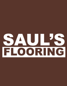 Carpet Fitter Great Yarmouth Carpets Vinyl Laminates Flooring Saul S Flooring